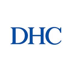 DHC-Supplement