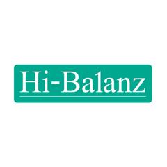 Hi-Balanz