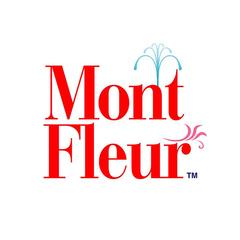 Mont Fleur