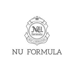 Nu Formula