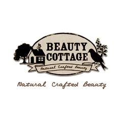 Beauty Cottage