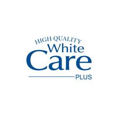 White Care
