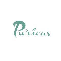 PURICAS