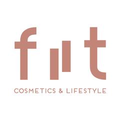 FIIT Cosmetics & Lifestyle