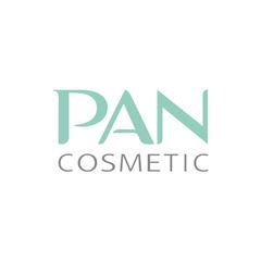 PAN COSMETIC