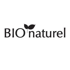 BIO Naturel