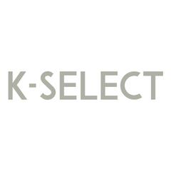 K-Select