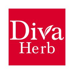 Diva Herb