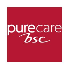 Purecare