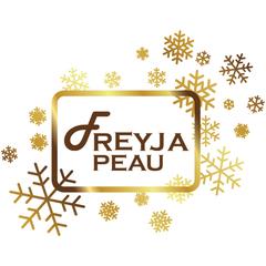 Freyja Peau