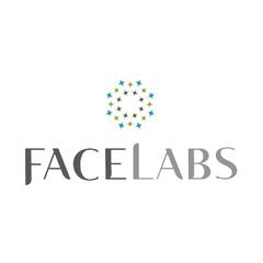 Facelabs