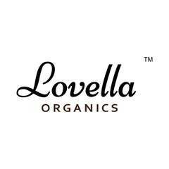 Lovella Organics