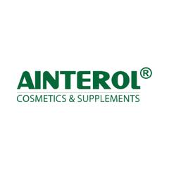 Ainterol