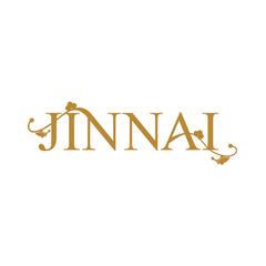 Jinnai