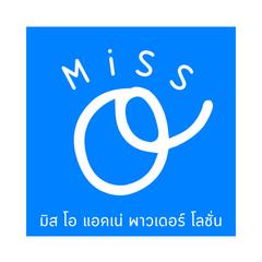 Miss O