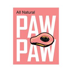 Paw Paw