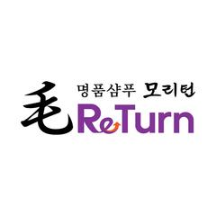 Moreturn