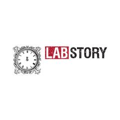 Labstory