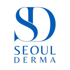 Seoul Derma