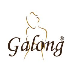 Galong