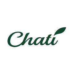Chati