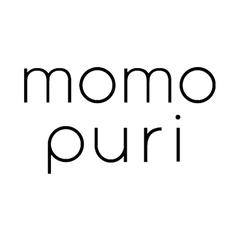 MOMO PURI