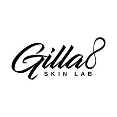 Gilla8