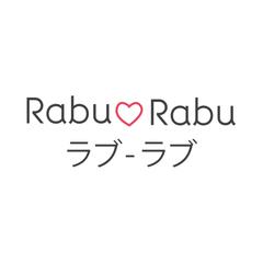 RABU RABU
