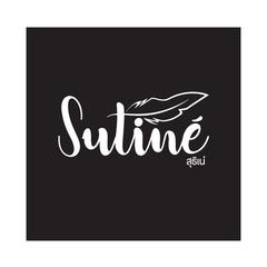 Sutine