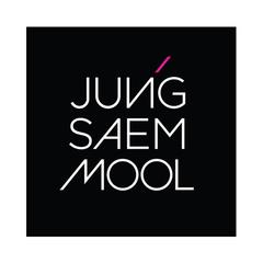Jung Saem Mool
