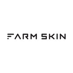 FARM SKIN