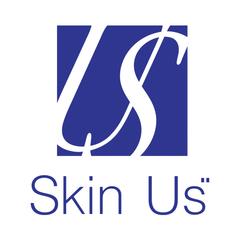 Skin Us