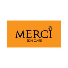 Merci Skincare