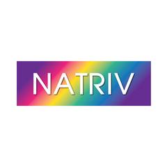 NATRIV
