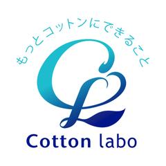 Cotton Labo