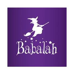 Babalah (Gel)
