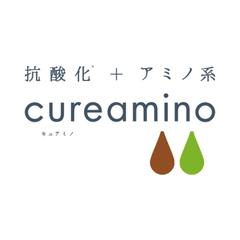 CureAmino