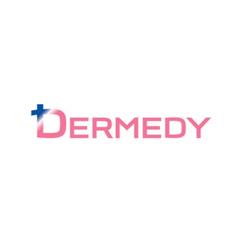 DERMEDY