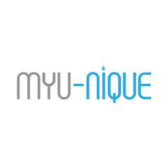 MYU-NIQUE