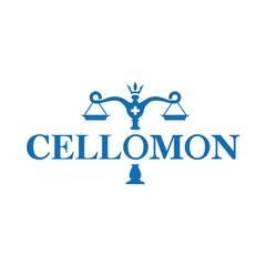 Cellomon