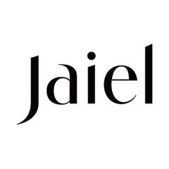 Jaiel