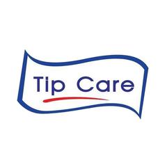 Tip Care