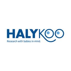 HALYKOO