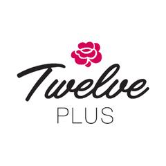 Twelves Plus