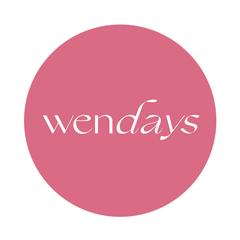 WENDAYS
