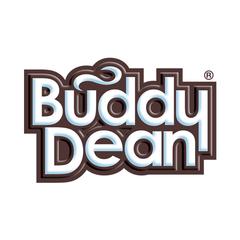 Buddy Dean