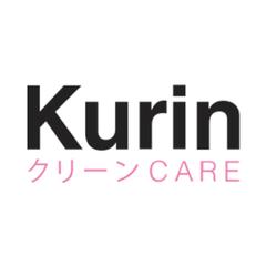 Kurin Care