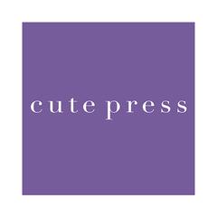 Cute Press