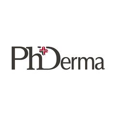 PhDerma