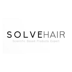 Solve Hair